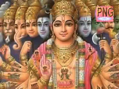 Gita path with bangla translation .kamarpara .turag .dhaka