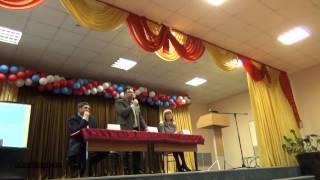 видео Темы общих родительских собраний в детском саду
