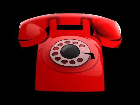 Phone Ringing [Free Sound Effects]