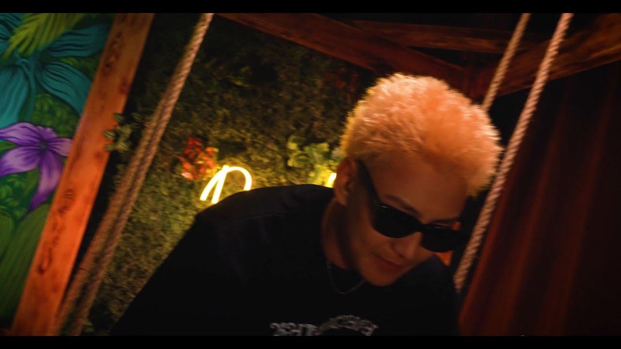 Download Vandebo - 3r Tun (Official Video)
