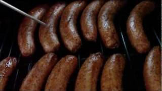 Video Smoked Brats on Traeger download MP3, 3GP, MP4, WEBM, AVI, FLV Oktober 2018
