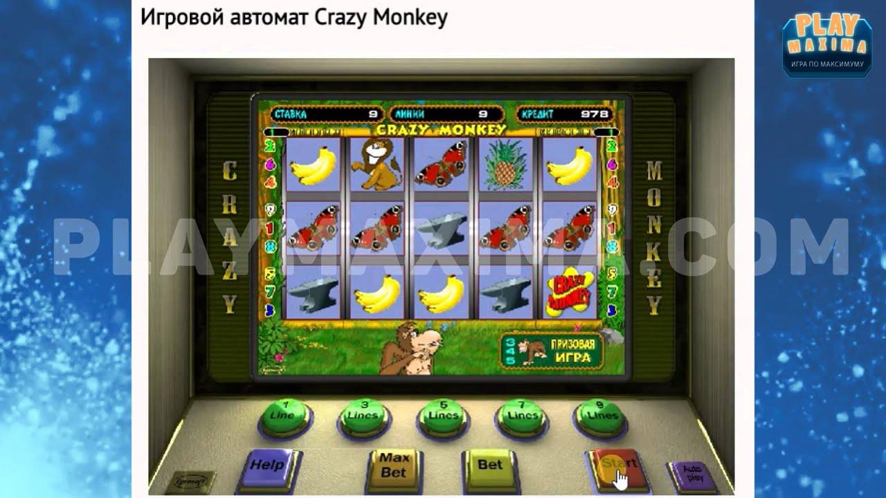 Eastern delights опис ігрового автомата