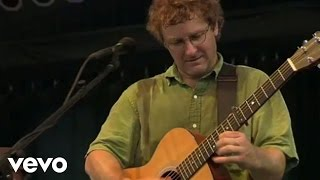 Railroad Earth - Seven Story Mountain (Live from Bonnaroo 2011)