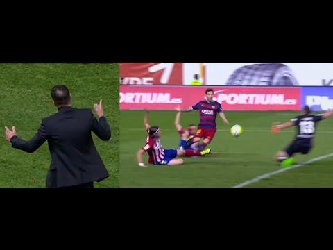 Celta B Vs Real Madrid Castilla Livescore