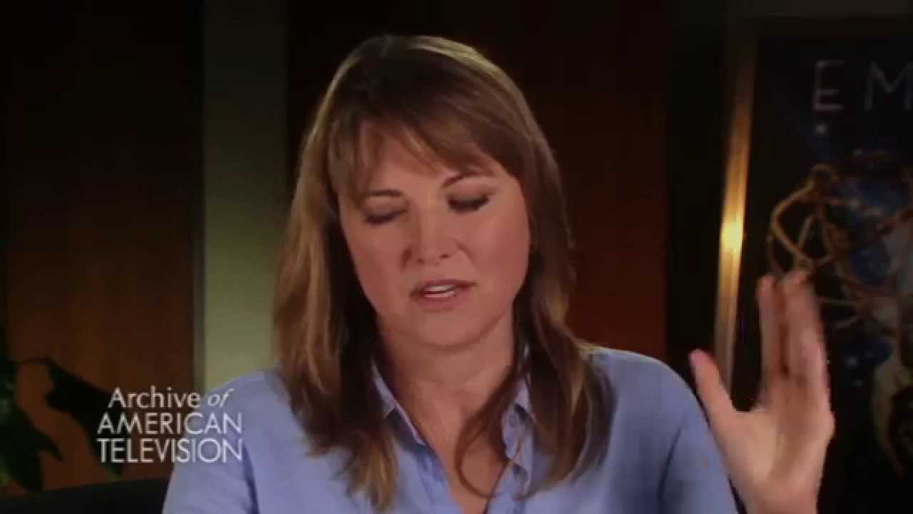 Video Lucy Lawless nudes (96 foto and video), Tits, Fappening, Feet, braless 2017