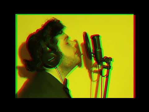 Absentha – Rombos (Cover Gustavo Cerati)