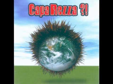 CapaRezza - Cammina solo - ?!