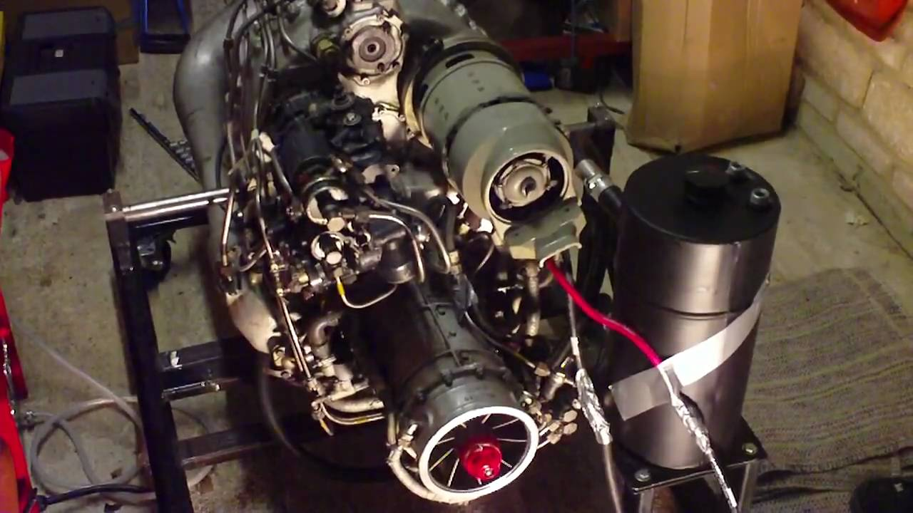 gtd  mi  helicopter turboshaft engine oil pressure test youtube