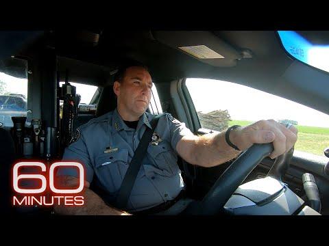 Colorado sheriff says he won't enforce red flag gun law