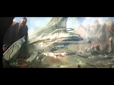 Halo 4 E3 343 Industries Campaign / Multiplayer Gameplay Interview Inside Look from YouTube · Duration:  6 minutes 22 seconds