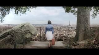 КЛИП Indila-Derniere Danse (Emil Lassria  RMX) (DFM  MIX)