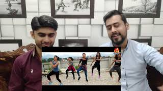 Download song Pakistani Reaction To | Top 14 Indian Songs That Became International Hits | Viral Songs
