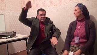 00134 Охотников Дмитрий.