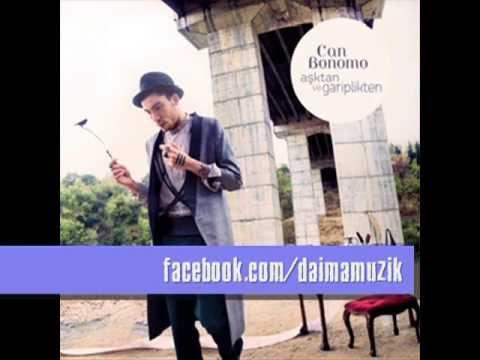 Can Bonomo - İyi Ki Dogdun HD