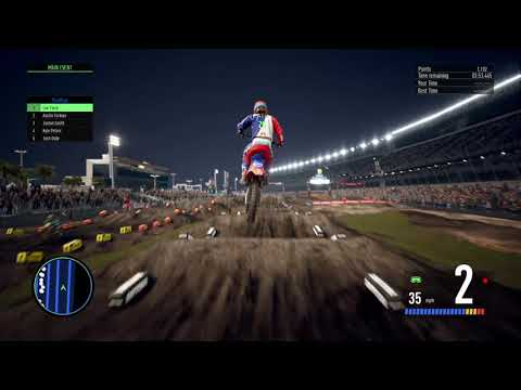 Monster Energy Supercross - The Official Videogame 3_20210913172246  