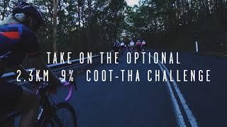 Video 2018 Great Brisbane Bike Ride - Sunday April 29 download MP3, 3GP, MP4, WEBM, AVI, FLV April 2018