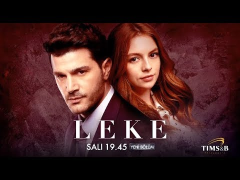 Leke / The Taint Trailer - Episode 2 (Eng \u0026 Tur Subs)