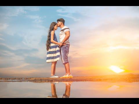 Tere Bin   Dolna   Simbba Movie   Best Pre Wedding 2020   Swapnil & Vaishanavi