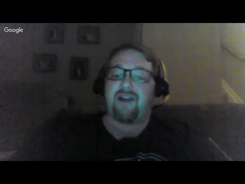 """Recording Session with Jerome Wetzel 