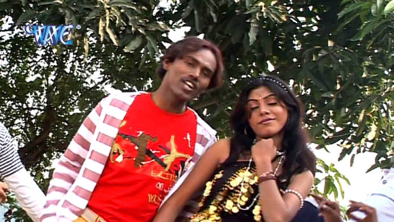 Download मार दिहे ढोढ़ी में ताला - Dhodhi Me Tala | Chumma Lem Bazar Me | Sakal Balmua | Bhojpuri Hit Song