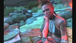 Far Cry3 прохождение No.13 Убийство Васа(Серия по заявке)