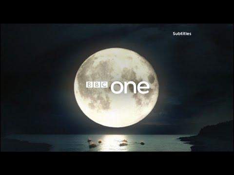 15 October 2006 BBC1 - Jane Eyre