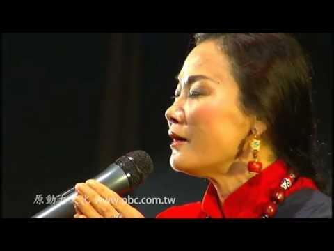 佛陀的祝福-三傳佛教音樂會:葛莎雀吉-六字大明咒+阿彌陀佛心咒