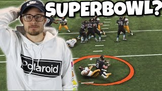 the-super-bowl-but-if-you-blink-you-miss-everything