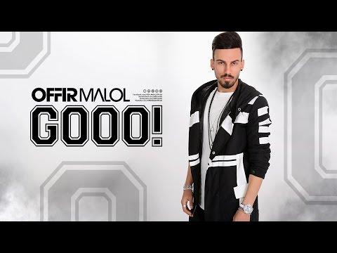 OFFIR MALOL  GOOO! Original Mix
