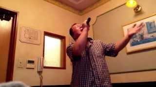 0720 『きっとどこかで』TUBE 歌いました!