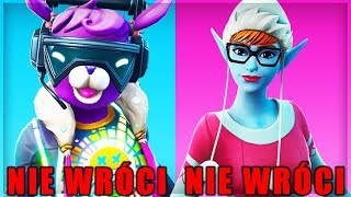24 NEW SKINS THAT WILL BE RARE! (Fortnite Battle Royale)