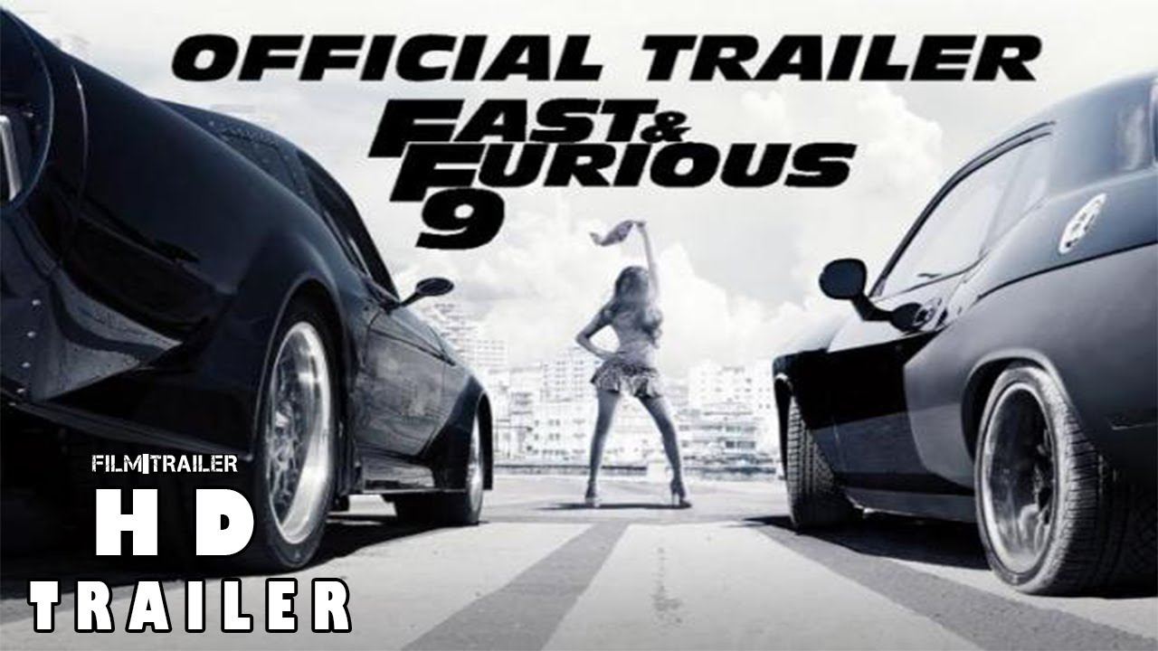 Download Fast & Furious Presents  Hobbs & Shaw – Official Trailer #2 [HD]