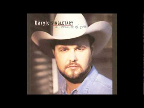 Daryle Singletary - Hurts Don't It.mp4