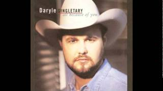 Watch Daryle Singletary Hurts Dont It video