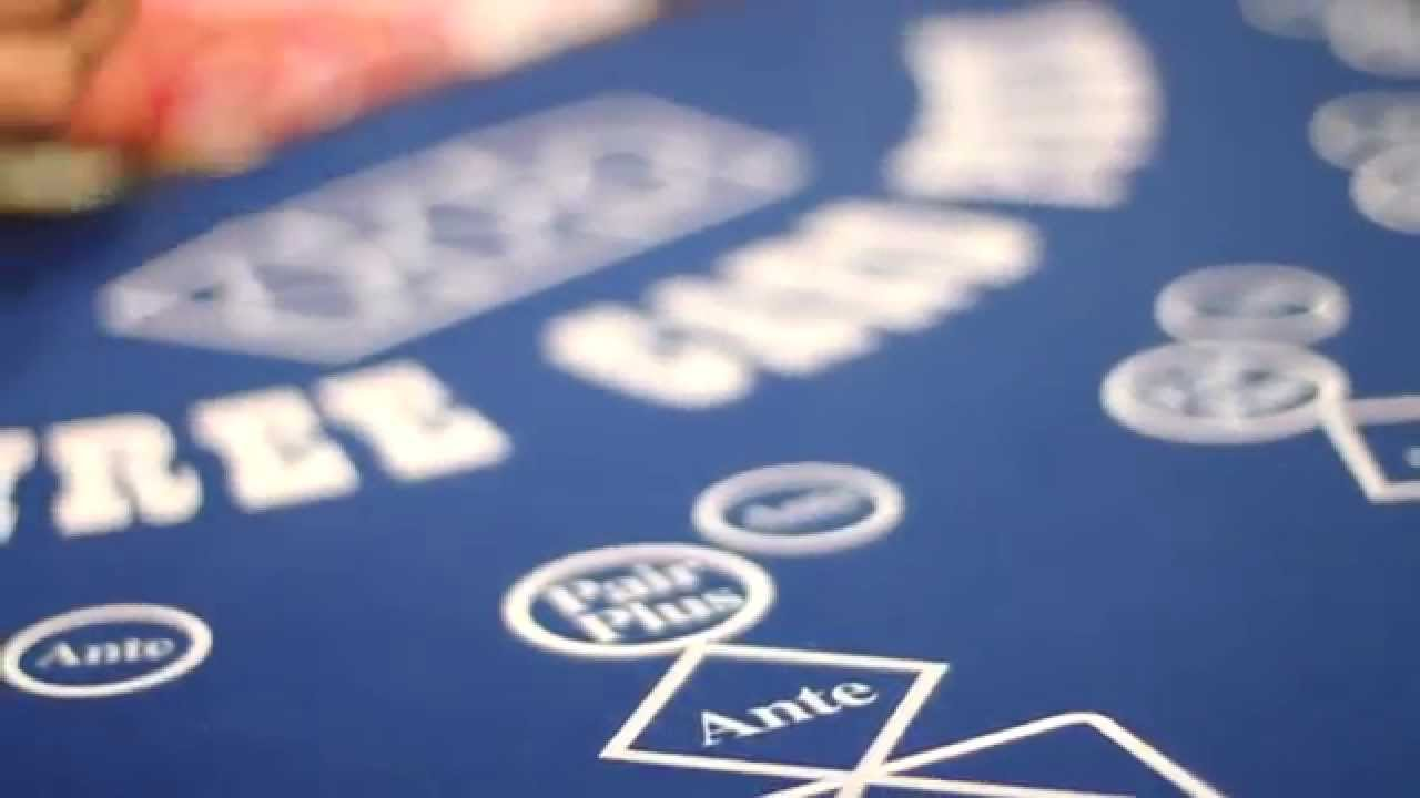 Stanley casino newcastle poker schedule