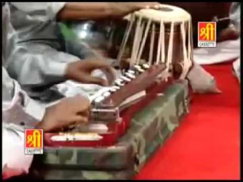 Ajmer Meri Manzil | Hazrat Khwaja Monuddin Chisty Ajmer Sharif | By Qawwali Collection