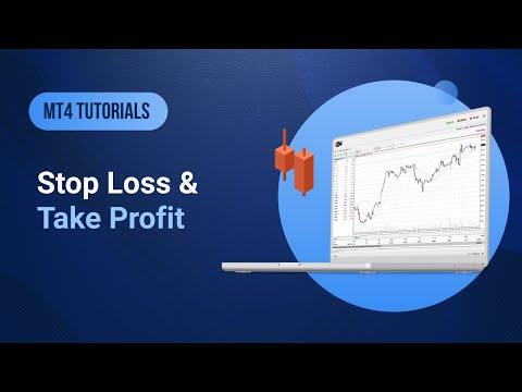xm.com---mt4-tutorials---stop-loss-&-take-profit