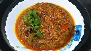 Indian style canned tuna recipe   Healthy and tasty tuna can curry   Tuna fish curry recipe