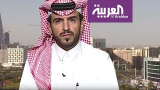 مراسل العربية: القبض على خاطفة الرضيع في الخرج