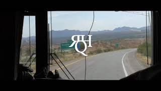 RICH HOMIE QUAN - OLD QUAN OFFICIAL VIDEO (NEW)