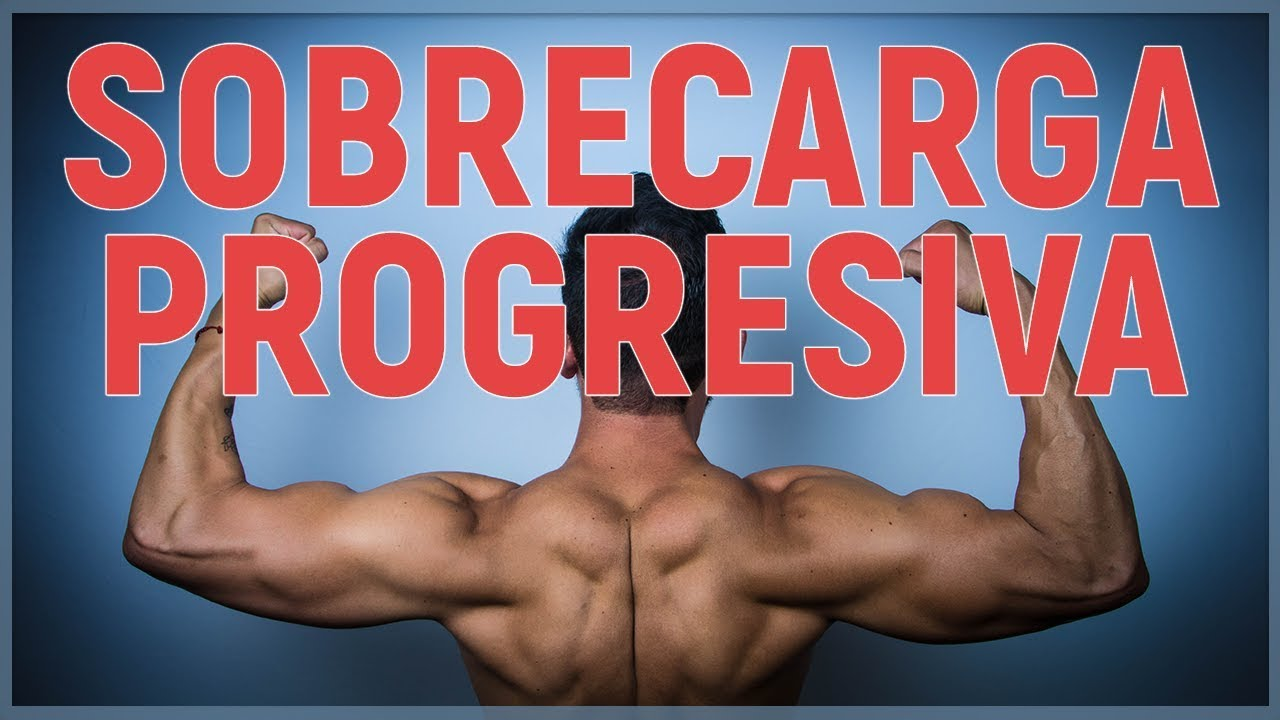 Dieta aumento de masa muscular limpia
