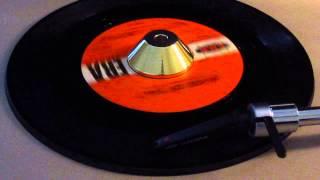 Ketty Lester - River Of Salt - Era: 3088 DJ
