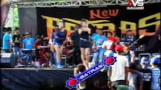 Video Banyu surgo / mampir ngombe by new batras download MP3, 3GP, MP4, WEBM, AVI, FLV Oktober 2017