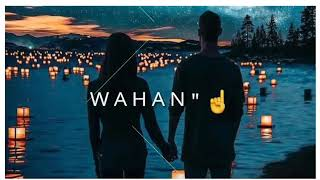 Chal Waha Jaate Hai I WhatsApp status I Beautiful song I DOWNLOAD 👇👇👇👇