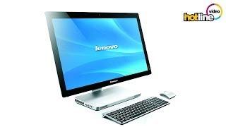 Обзор моноблока Lenovo IdeaCentre A730(Цена и характеристики Lenovo IdeaCentre A730: ..., 2014-03-05T14:23:32.000Z)