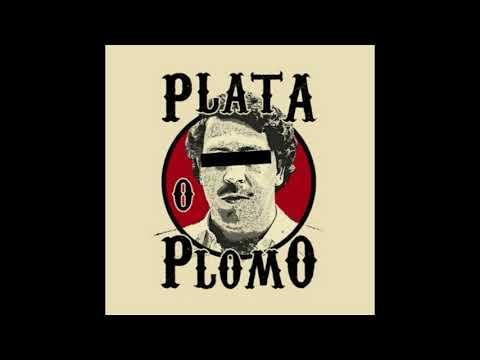 Mega - Tra (intro Escobar) DJ KBZ@