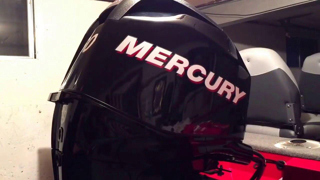 mercury 40 hp 4 stroke outboard service manual pdf