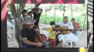 Vital Farias no ARTISTA DO DIA do Prog.Correio da Tarde(Tv Correio)