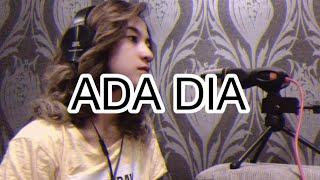 ADA DIA - SUPER EMAK | COVER BY FANNY SABILA