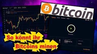 legjobb bitcoin bányászati medence szoftver)